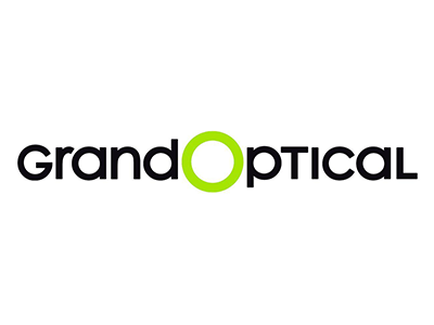 Optical Libourne Commercial Carrefour Grand Centre bfgy76Y