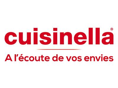 Cuisinella Centre Commercial Carrefour Libourne