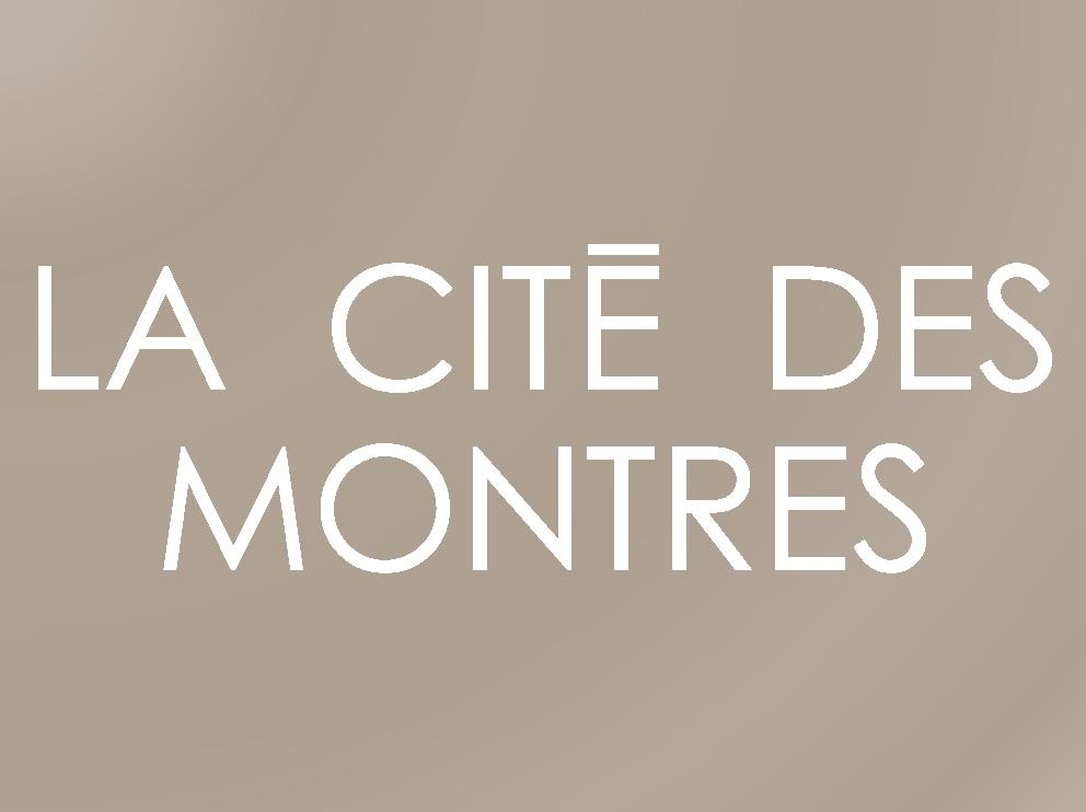 prix plus bas avec achat authentique une autre chance La Cité des Montres - Centre Commercial Carrefour Libourne